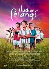 laskar-pelangi-the-movie1